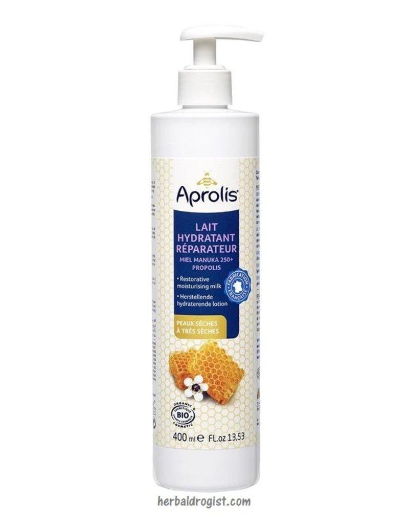 Aprolis  Aprolis Herstellende Hydraterende Lotion 400 ml