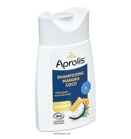 Aprolis  Aprolis Coco-Manuka Bio Shampoo 200 ml