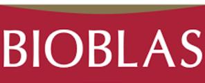Bioblas