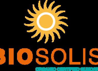 Biosoils
