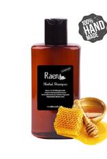 Raen Raen Bitkisel Ballı Şampuan 220 ml