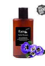 Raen Raen Kruiden Shampoo - Violet 220 ml