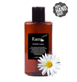 Raen Raen Herbal Kamille Lotion