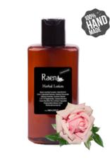 Raen Raen Herbal Rose Lotion 220 ml