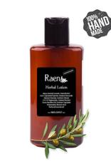 Raen Raen Herbal Olijfblad Lotion 220 ml