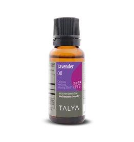 TALYA Talya Lavanta Yağı 20 ml