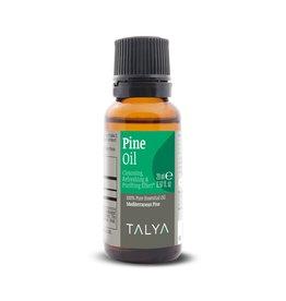 TALYA Talya Cam Yağı 20 ml