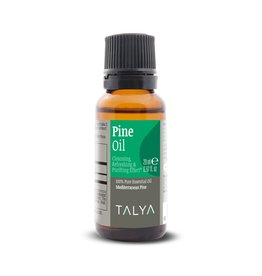 TALYA Talya Dennenolie Essentiële Olie 20 ml