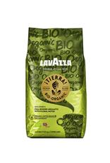 Lavazza Lavazza BIO Organic Tierra Koffiebonen 1000gr