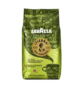 Lavazza Lavazza Tierra Organik Bio 1000gr