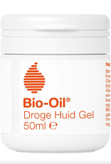 Bio-Oil Kuru Ciltler için Jel 50 Ml