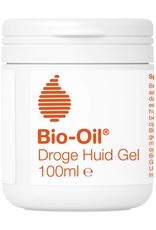 Bio-Oil Bio-Oil Droge Huid Gel  100 Ml