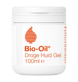 Bio-Oil Bio-Oil Droge Huid Gel  100 ml