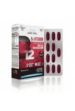 Zade Vital Zade Vital B12 Vitamini