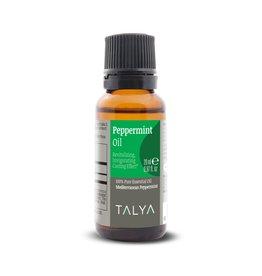 TALYA Talya Saf Nane Yağı 20 ml
