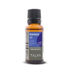 TALYA Talya Rozemarijn olie Essentiële Olie 20 ml