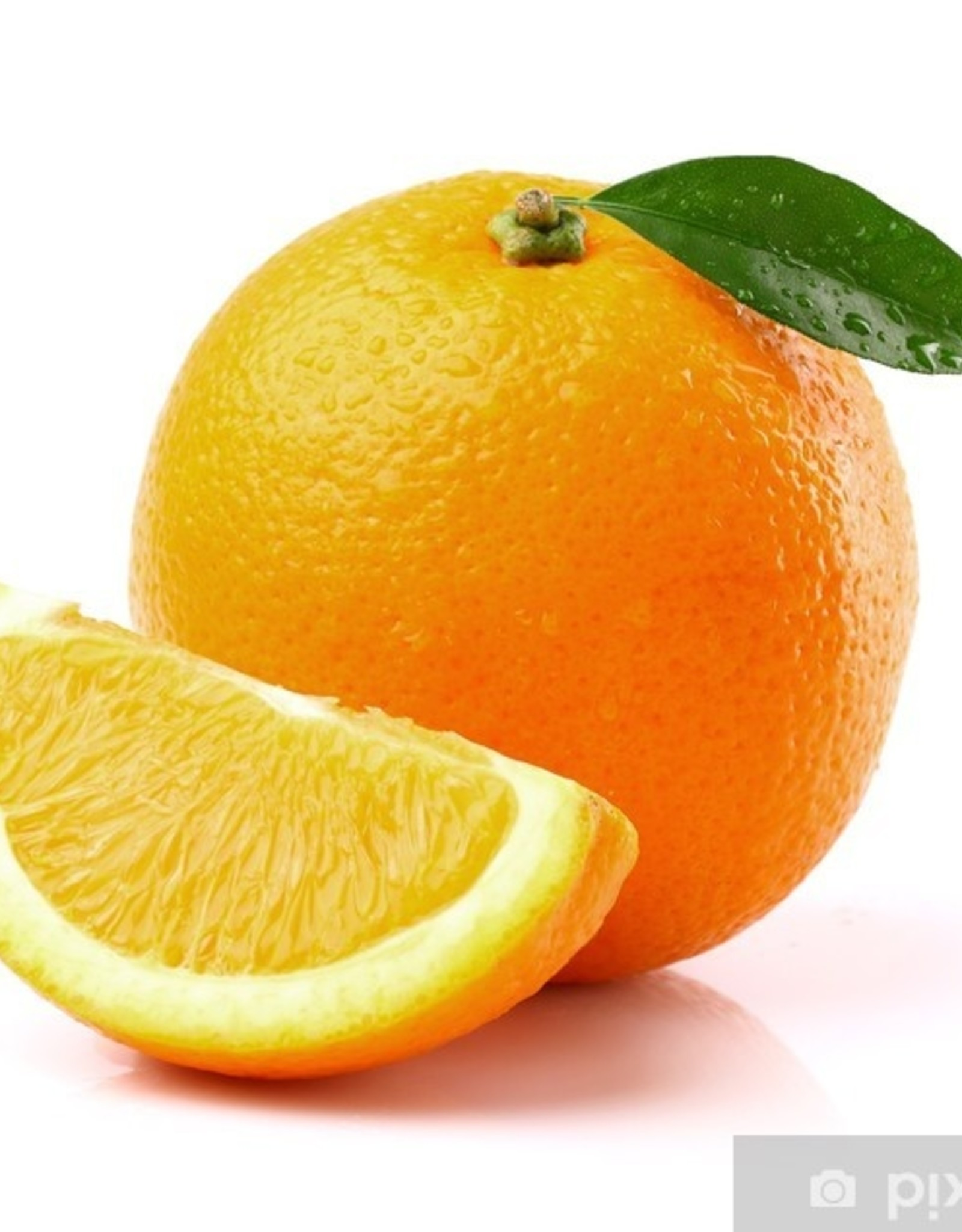TALYA Talya Sinaasappelolie Essentiële Olie 20 ml