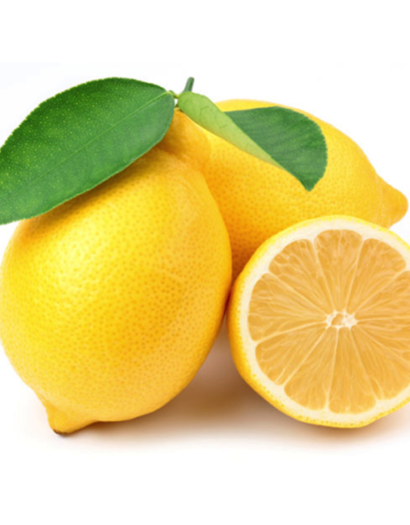 TALYA Talya Saf Limon Yağı 20 ml