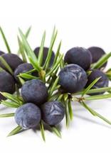 TALYA Talya Jeneverbes Olie 20 ml (100% natuurlijke pure etherische olie)