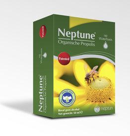 Neptune Neptüne Organik Propolis Damla 50 ml