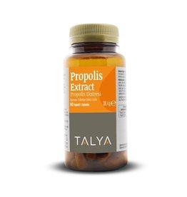TALYA Talya Bitkisel Kapsül 1500 mg