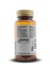 TALYA Talya Propolis Veg Capsules 1500 mg