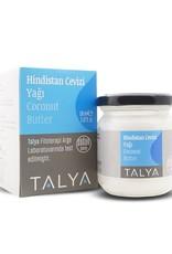 TALYA Talya Koudgeperste Kokosolie 150 ml