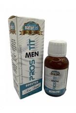 Herbal Drogist Naturel Prostit Men 50ml
