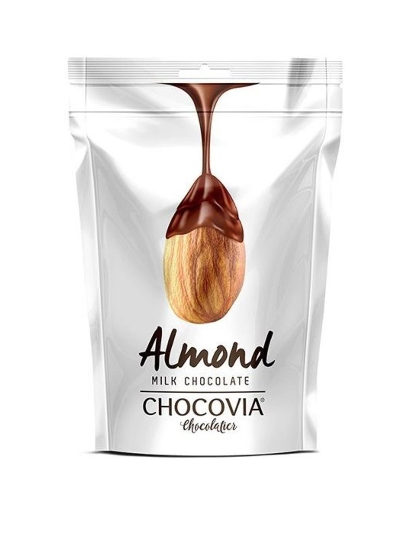 Chocovia  Chocovia  Çikolata Kaplı Kuru Kayısı - Copy - Copy - Copy - Copy
