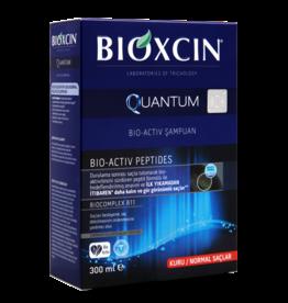 Bioxcin Bioxcin Quantum Anti-haaruitval Shampoo  voor Droog/Normaal Haar
