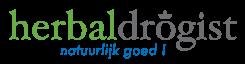 herbaldrogist.com  Specialist in natuurlijke gezondheid en verzorging!!