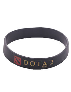 Bracelet from Dota 2 - BLACK