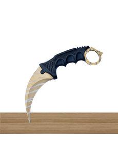 Karambit Tiger Tooth knife