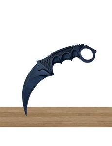 Karambit Vanilla knife