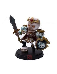 Skeleton King - Dota 2 collection figure