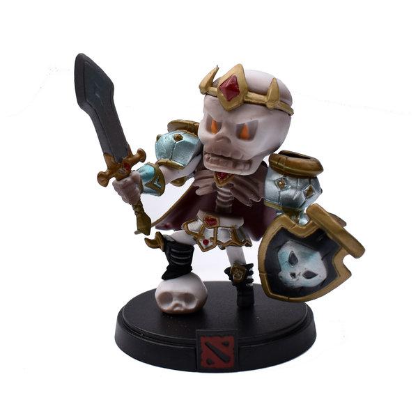Skeleton King - Dota 2 verzamelfiguur