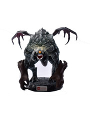 Roshan ( Limited Edition ) - Dota 2 collection figure