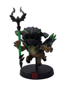 Outworld devouver - Dota 2 collection figure