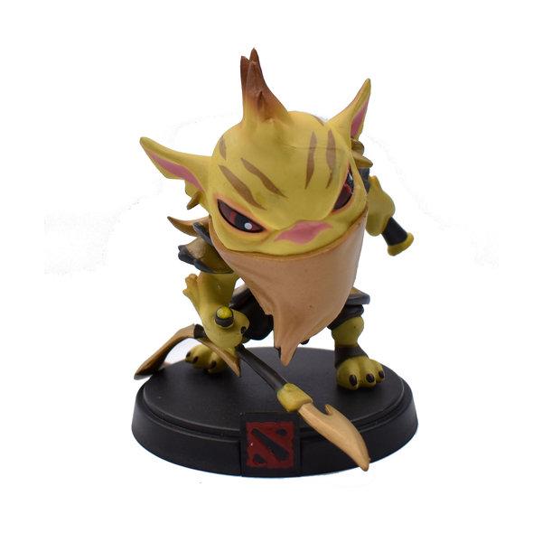 Bounty Hunter - Dota 2 collection figure