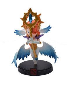 Skywrath mage  - Dota 2 collection figure