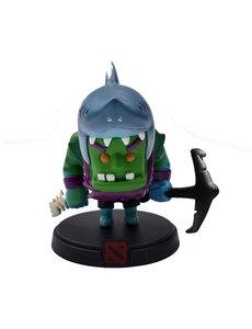 Tidehunter  - Dota 2 collection figure
