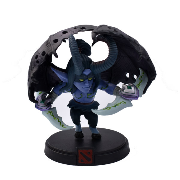 Terrorblade - Dota 2 collection figure