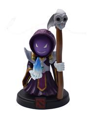 Krobelus  - Dota 2 collection figure