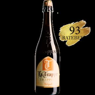 La Trappe / Niederlande, Berkel-Enschot La Trappe Tripel - 0.75 l