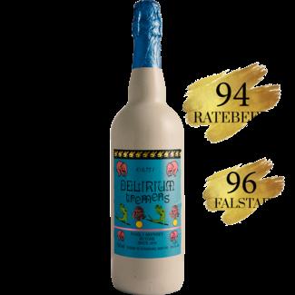 Brouwerij Huyghe / Belgien, Melle Delirium Tremens - 24er 0.33 l