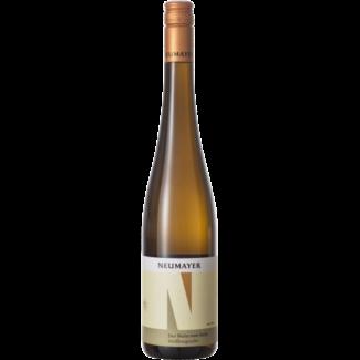 Ludwig Neumayer / Traisental, Inzersdorf Weissburgunder Der Wein vom Stein 2018 0.75 l