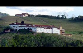 Aldo Conterno / Piemont, Monforte d'Alba