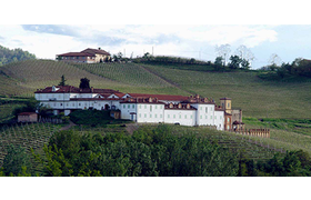 Conterno / Piemont, Monforte d'Alba