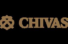 Chivas Regal Distillery / Schottland