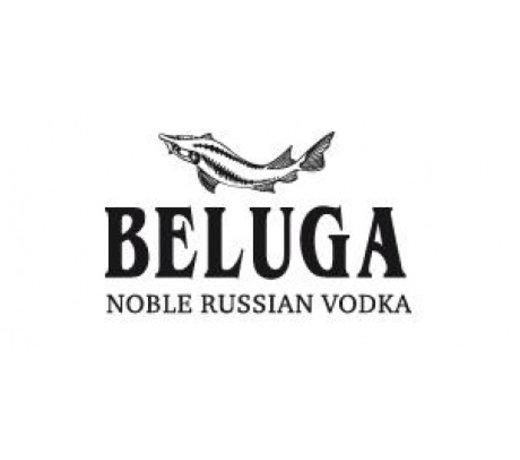 Mariinsk Distillery / Russland, Sibirien